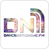 Tune In Dance Nation 1 - Hands Up Kanal