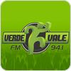 Tune In Rádio FM Verde Vale 94.1