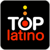 Tune In TOP latino