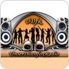 Tune In UnserDiscofoxRadio