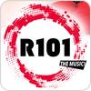 Tune In R101 Ottanta