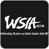 Tune In WSIA - WSIA 88.9 FM