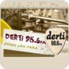 Tune In Derti FM