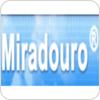 Tune In Rádio Miradouro São Vicente