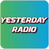 Tune In Yesterday-Radio