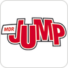 Tune In MDR JUMP