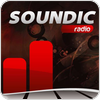 Tune In Soundic Radio