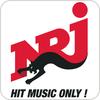 Tune In NRJ Stockholm