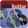 Tune In NDR Kultur - Neue CDs