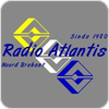 Tune In Radio Atlantis