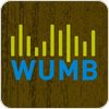 Tune In WUMB Radio Christmas Music