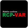 Tune In Rádio Portuguesa do Var