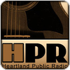 Tune In HPR2 Western