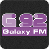 Tune In Galaxy FM