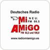 Tune In Radio Mi Amigo 1