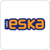 Tune In Eska Club