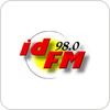 Tune In idFM 98.0 FM