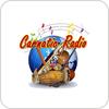 Tune In Carnatic Radio