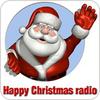 Tune In Happy Christmas Radio