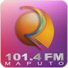 Tune In Rádio Miramar 101.4 FM