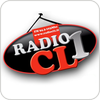 Tune In Radio CL1