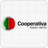 Tune In Cooperativa AM 770