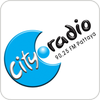 Tune In City Radio Pattaya 90.25