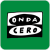 Tune In Radio Onda Cero
