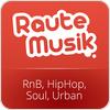 Tune In RauteMusik.FM JaM