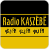 Tune In Radio Kaszebe