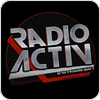 Tune In Radio-Activ Toulouse