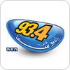 Tune In Radio Shoma