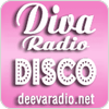Tune In Diva Radio Disco