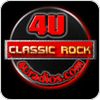 Tune In 4U Classic Rock