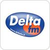 Tune In Delta FM