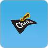 Tune In Radio Charlie