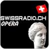 Tune In RadioCrazy Opera