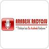 Tune In Arabesk Radyosu