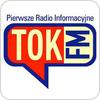 Tune In TOK FM