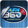 Tune In AFN 360 - Rota