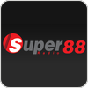 Tune In Super 88 FM