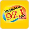 Tune In Rádio Musirama 92.1 FM