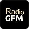 Tune In Radio GFM - Metal