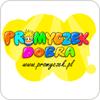 Tune In Radio Promyczek Dobra