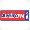 Tune In Aveiro FM