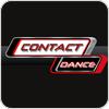 Tune In Radio Contact Dance