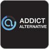 Tune In Addict Radio - Alternative