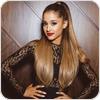 Tune In MyNEED - Ariana Grande