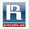 Tune In Armenian National Radio
