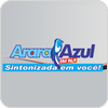 Tune In Rádio Arara Azul 96.9 FM